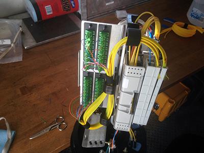 -OSHA 10 Hour Course -Flagger Training : low voltage wiring training - yogabreezes.com